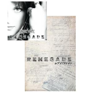 CD & Book